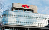 Otto Group steigert E-Commerce-Umsätze um 760 Millionen Euro