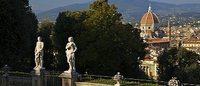 LuisaViaRoma: Firenze4Ever tra tecnologia e sogni