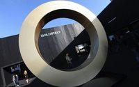 Gold/Italy scalda i motori, attesi buyer da oltre 30 Paesi