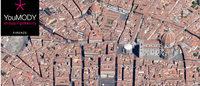 Nasce YouMODY, l'e-commerce per gli artigiani fiorentini