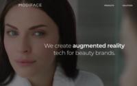 L'Oreal купит производителя виртуальных примерочных ModiFace