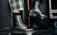 Former Office CEO joins Dr Martens as EMEA president