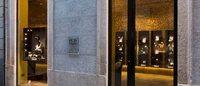 Sicis Jewels apre un flagship a Milano