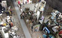 Greenshowroom und Ethical Fashion Show: Der Markt boomt, aber die Stimmung war zäh!