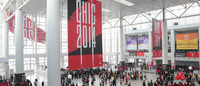 CHIC2014展现商贸优势