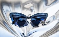 Atelier Swarovski launches debut eyewear line