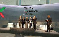 Italian Exhibition Group (IEG) in Borsa nel secondo semestre 2018