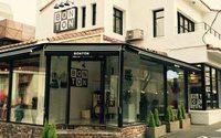 Bonton abre su primera tienda insignia española en Madrid