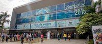 Colombiatex abre sus puertas interesada en internacionalizar textiles locales