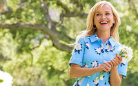 Reese Witherspoon's Draper James makes UK launch