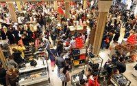 Black Friday : un rendez-vous affaibli par des achats toujours plus anticipés