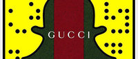 Fashion brands hesitant to use Snapchat for business, says report