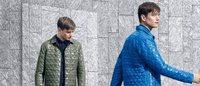 La Fundación Zegna, cuando la moda invierte en labor social