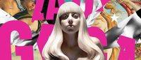 H&M y Lady Gaga, aliados