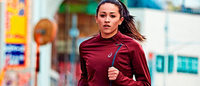 Asics snaps up tracking app Runkeeper