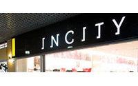 В ТЦ «Конфетти» откроется магазин Incity