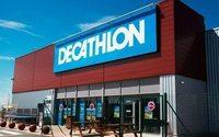 Decathlon pone en marcha el proyecto 'Segunda Vida' para la donación o reciclado de material deportivo