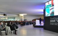 iTechStyle Summit em números