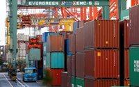 La Eurocámara da su visto bueno al acuerdo de libre comercio con Japón que entrará en vigor en febrero