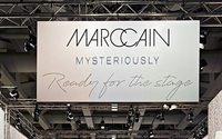 Marc Cain запустил парфюмерную линейку