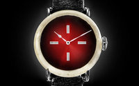 H Moser takes aim at new Swiss watchmaking regulations with satirical 'Swiss Mad' watch