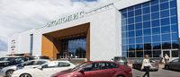 СПб. Новое открытие в торговой галерее ТК «Экополис премиум»