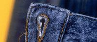 Denim : les échanges de coton mélangé en forte hausse sur 5 ans