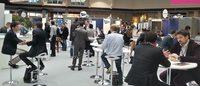 E-commerce One to One : un millier de décideurs attendus à Monaco