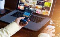 Контроль за платежами в интернете усилят