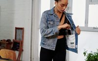 Levi's lance la V2 de sa veste connectée Jacquard by Google en Europe