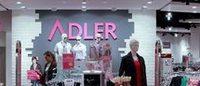Zukauf von Modemärkten drückt Adler ins Minus