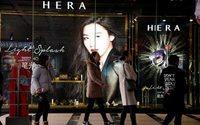 La Chine abaisse ses droits de douane sur l'habillement