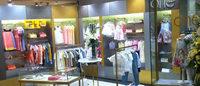 """Simonetta: primo store a Shanghai con il nuovo format """"One"""""""