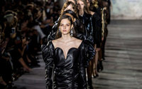 Fashion Week calendars overhauled as Rodarte, Proenza Schouler, Saint Laurent, Vionnet change