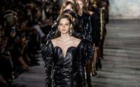 Les Fashion Weeks plus que jamais en pleine mutation