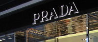 Prada tries to renegotiate Hong Kong shop rents amid China slowdown
