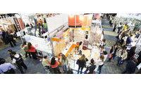 México: negocios en Expo Joya brillan en quilates