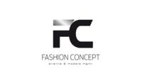 FASHION CONCEPT SRL