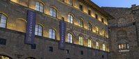 Gucci festeggia Firenze riaprendo il negozio Richard Ginori