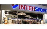 Intersport International: Steve Evers im Verwaltungsrat