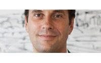 Hermès nomeia seu diretor comercial internacional