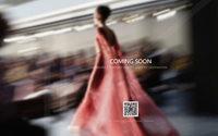 Toplife, le nouveau portail luxe du Chinois JD.com