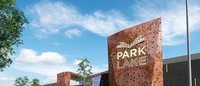 A settembre ParkLake inaugura a Bucarest
