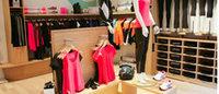 Anima Athletica ouvre sa troisième boutique
