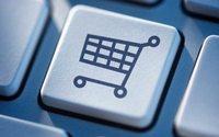 Традиционная торговля vs шоппинг онлайн: чего хотят миллениалы