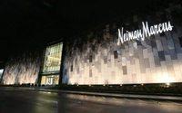 Neiman Marcus creuse ses pertes et envisage une vente