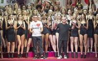 Dolce & Gabbana regista aumento no lucro líquido