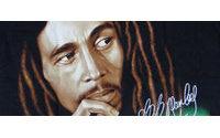Los textiles Bob Marley a manos de un gigante del sector