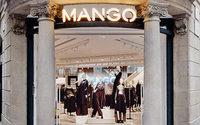 Mango öffnet E-Commerce für Drittmarken