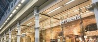 John Lewis targets £1bn in Home own-brand sales